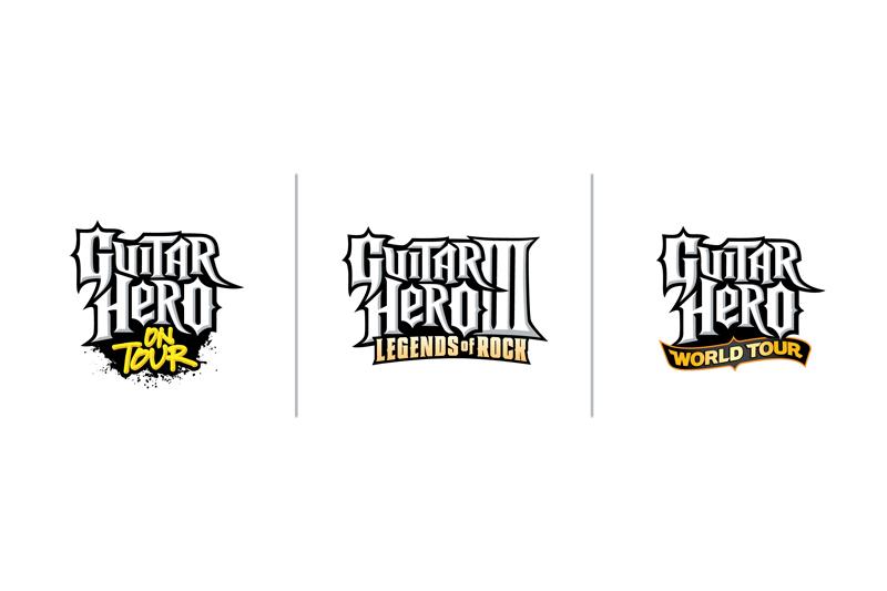 Hero_2 800