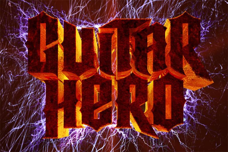 Hero_5 800