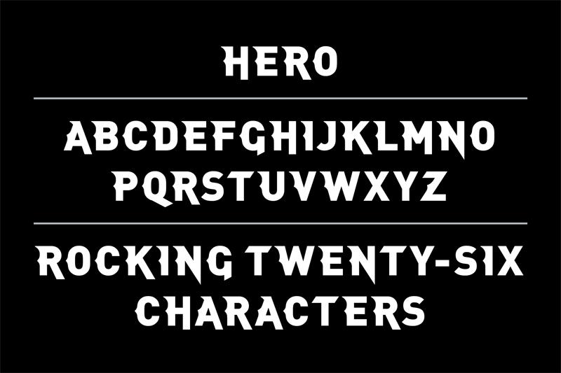 Hero_4 800