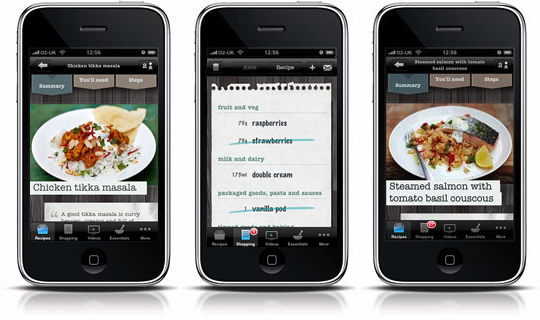 Jamie-oliver-twenty-minute-meals-iphone-app-2