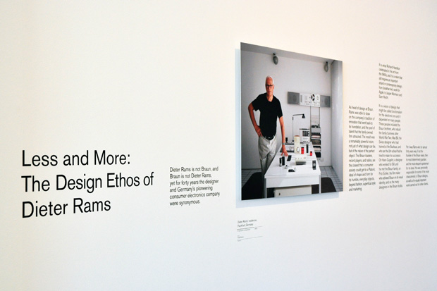 Dieter-rams-less-and-more-exhibition-design-museum-2