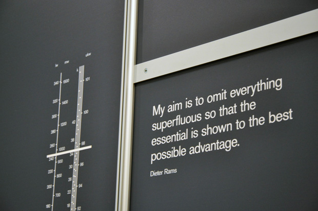 Dieter-rams-less-and-more-exhibition-design-museum-8