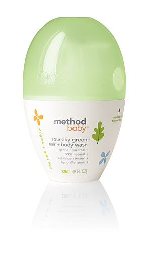 Baby_bodywash