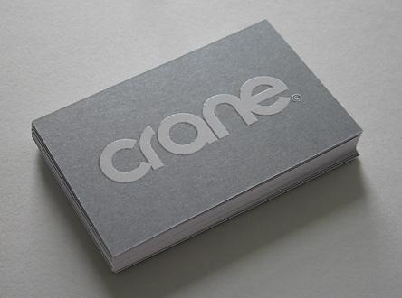 Crane_04_Web
