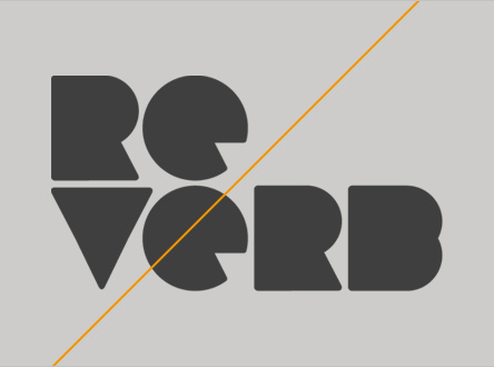 Reverb_01c_Web
