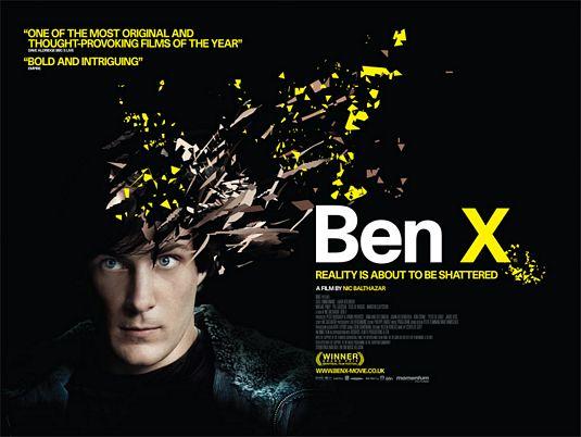 Ben_x_ver2