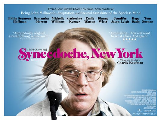 Synecdoche_new_york_ver2