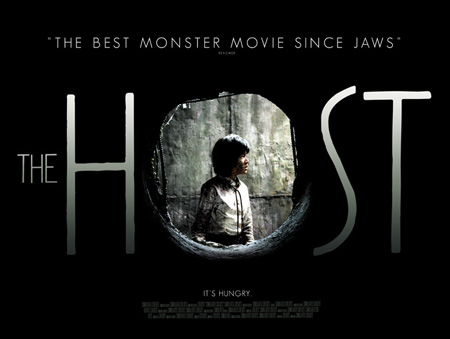 Host1