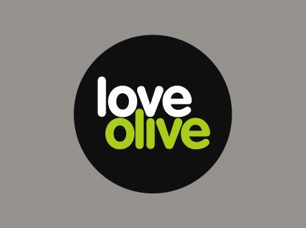 LoveOlive_04_Web