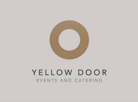 YellowDoor_06_Web