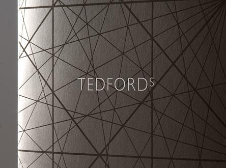 Tedfords_01_Web