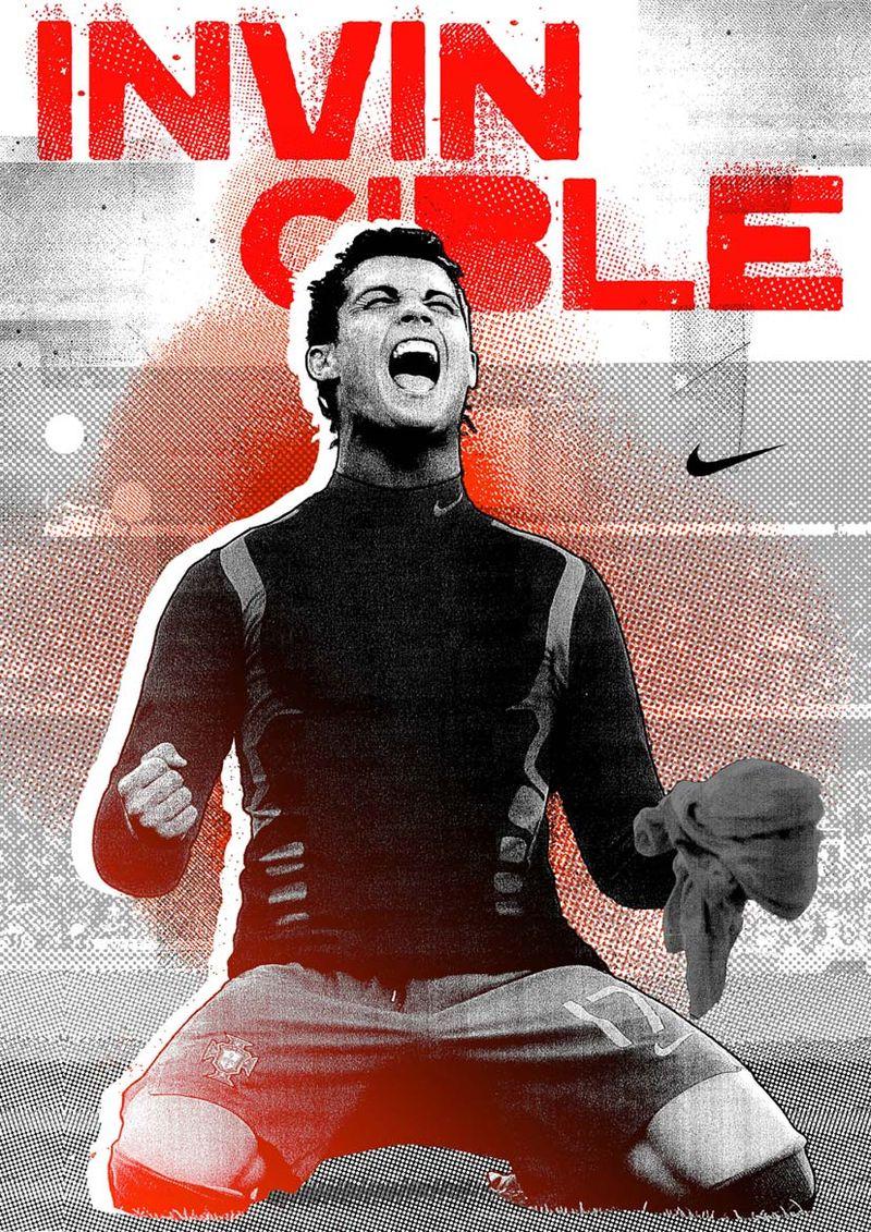 Nike_1_Jimmy_Turrell