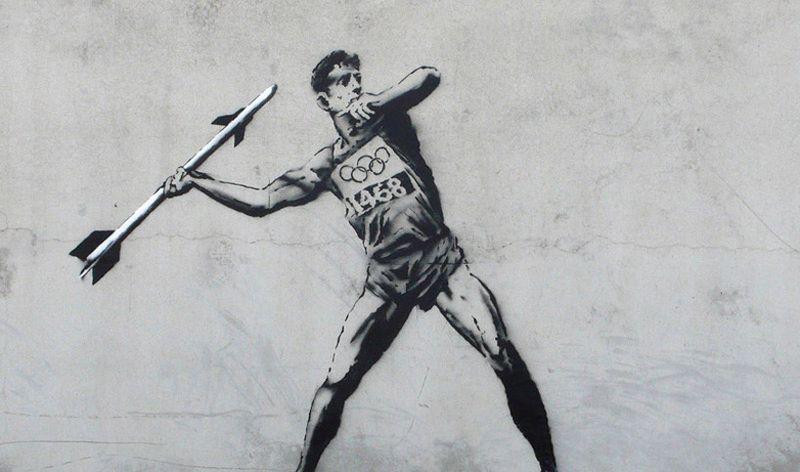 Banksy-olympics02