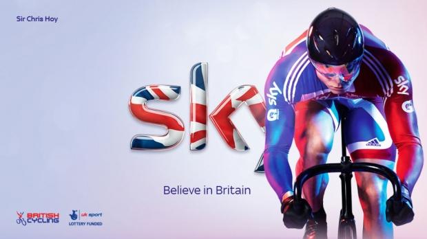 Sky-Olympics-v3-website-images-940x528px-CH_620_348