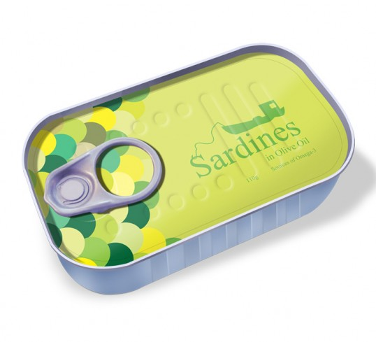 Lovely-package-sardines3-e1324685312931