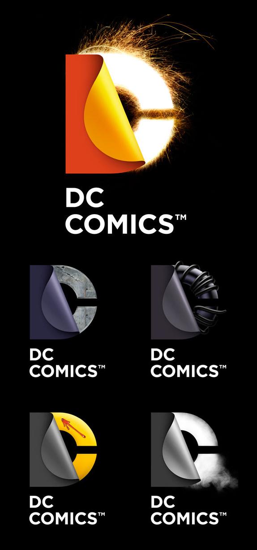 Dc_comics_follow-up_stuff