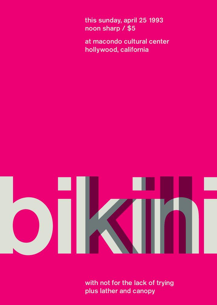 Bikini_kill