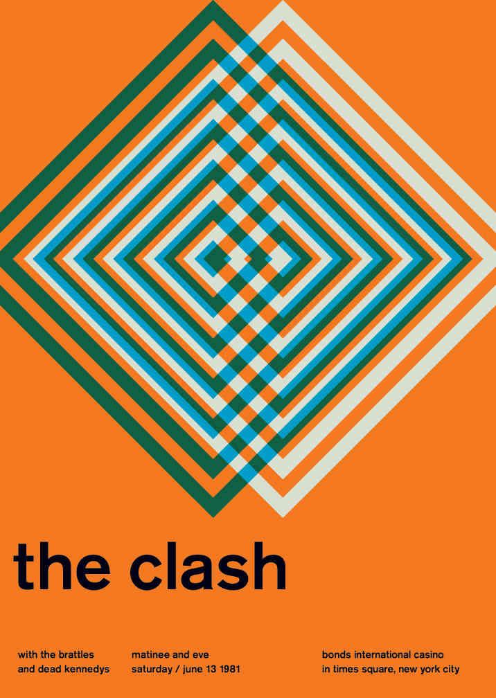 Clash11