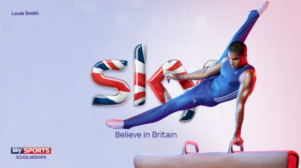 Sky-Olympics-v3-website-images-940x528px-LS_1_620_348