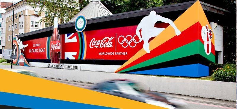 OOH-Olympics-scroll_LH_04