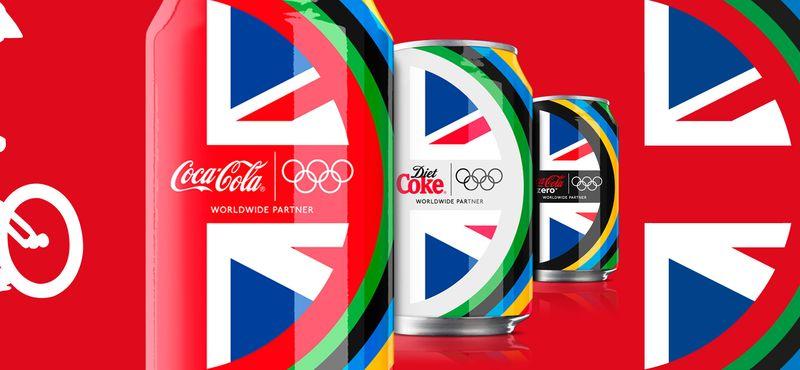OOH-Olympics-scroll_LH_09