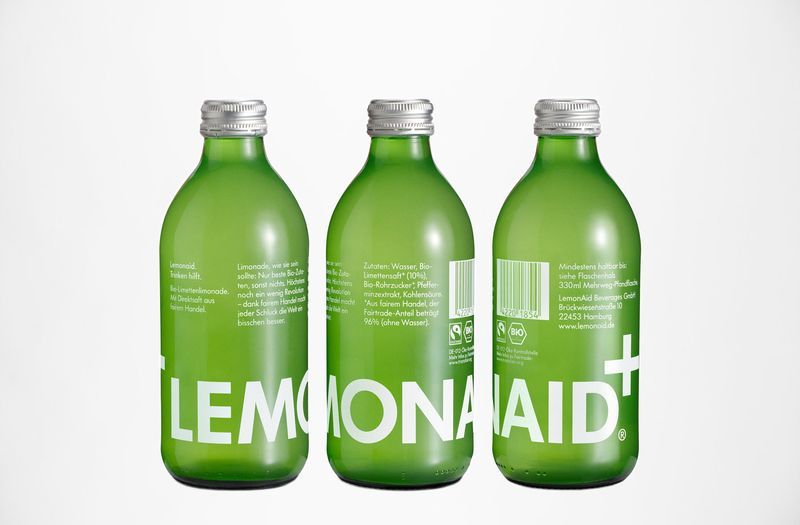 BVD_Lemonaid