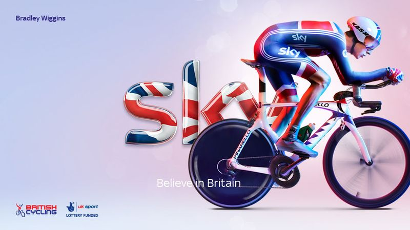 Sky-Olympics-v3-website-images-940x528px-BW