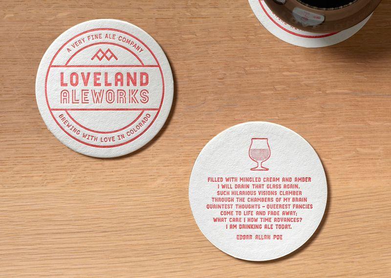 Loveland_coaster