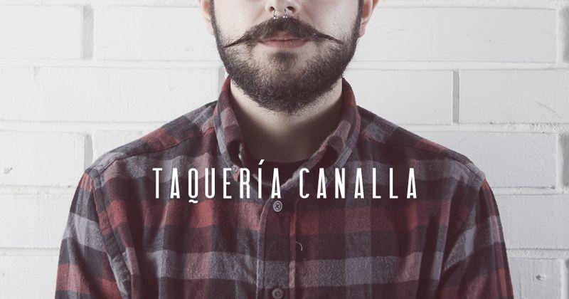 Taqueria_canalla_0201