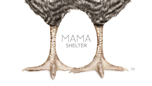 GBH-Mama-Shelter-_CROP1