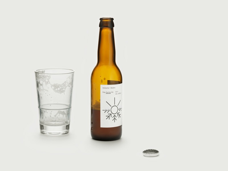 Mikkeller-bedow-packaging-01