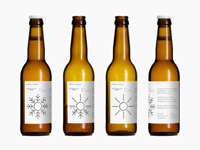 Mikkeller-bedow-packaging-04
