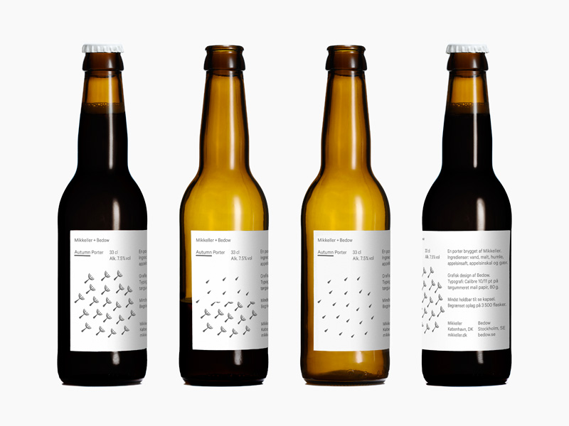 Mikkeller-bedow-packaging-autumn-04