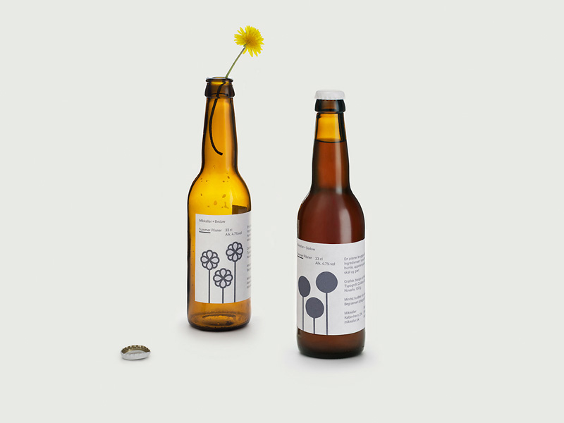 Mikkeller-bedow-packaging-summer-01