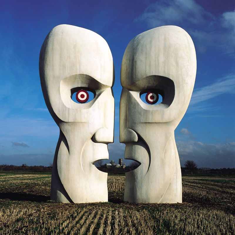 Storm-thorgerson-album-cover-art-3