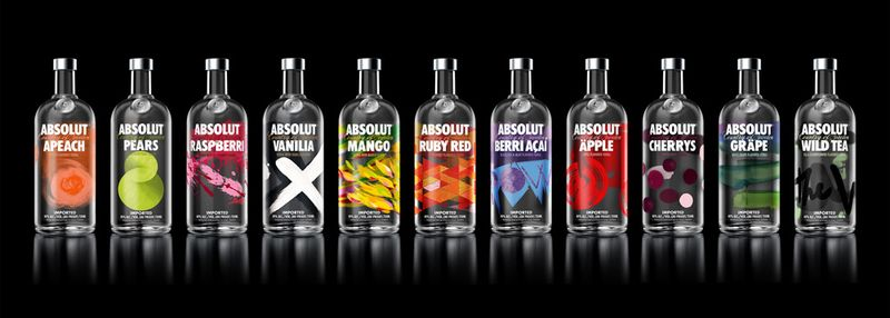 Absolut_flavors_all_after