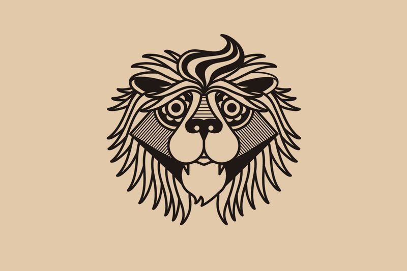 Matt_blease_liberty_lion_8_905