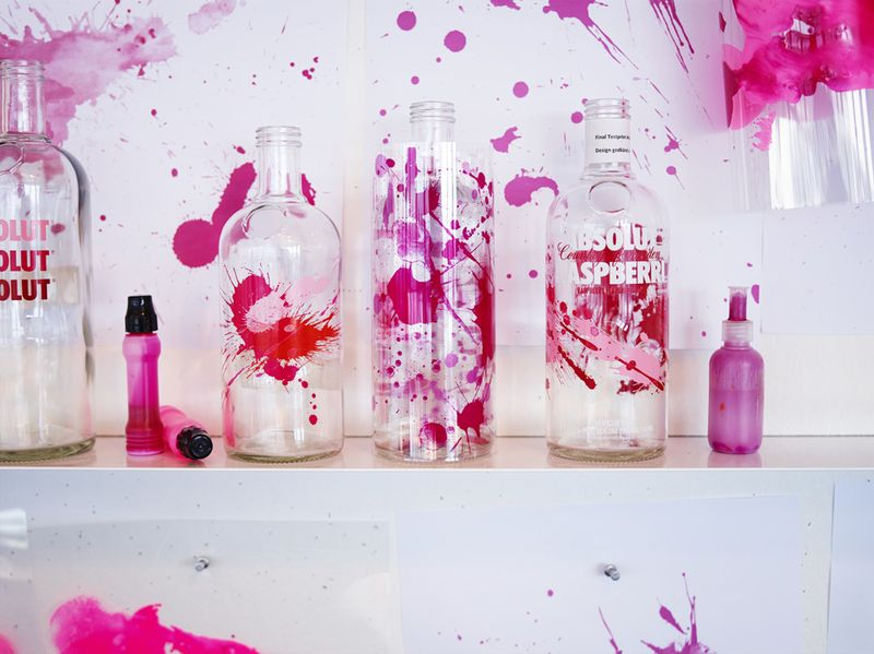 Absolut_flavors_process_02