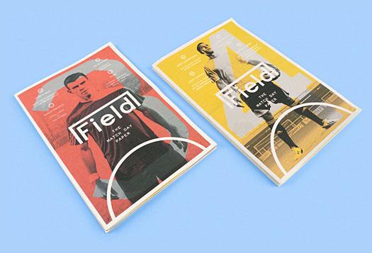 Field-Magazine-Img2