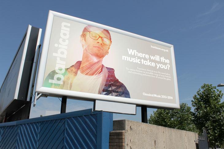 Barbican_billboard_web1