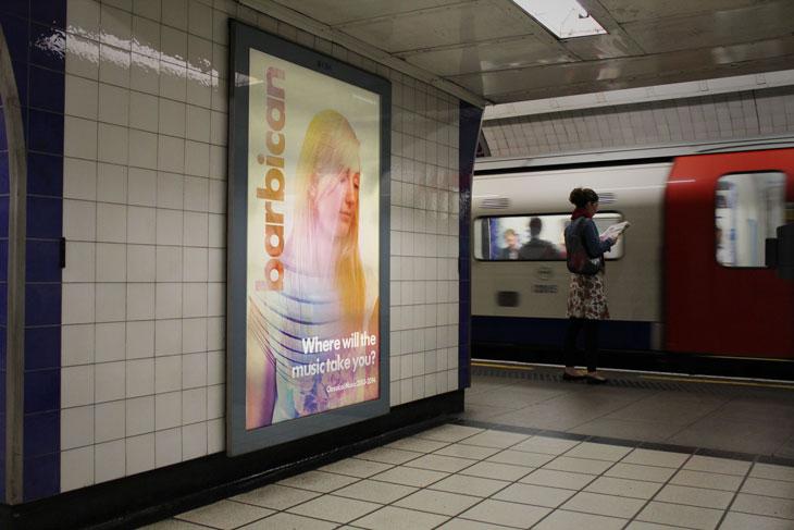 Barbican_poster_web1