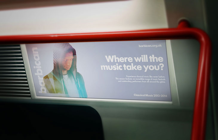 Barbican_banner_tube_web1
