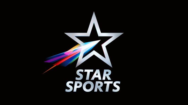 StarSports_01_940_528_s_c1