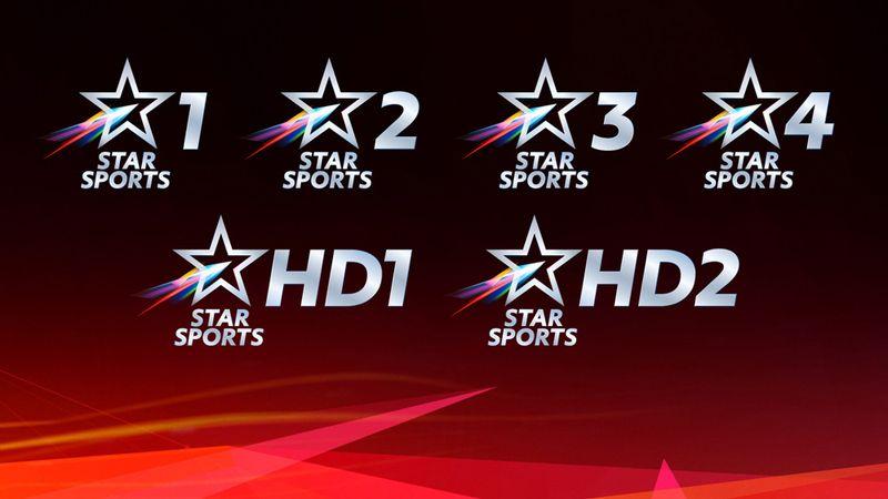 StarSports_Logos_all