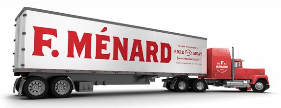 F_menard_14