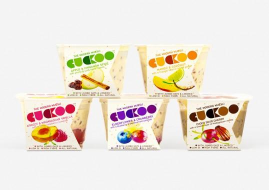 Lovely-package-cuckoo-muesli-1-e1393307154575